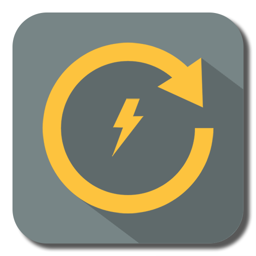Quick Reboot – 1 phone tablet reboot manager Download Latest Version APK