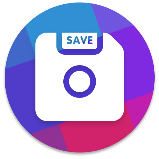 QuickSave for Instagram Download Latest Version APK