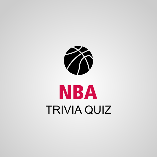 Quiz Basketball NBA Download Latest Version APK