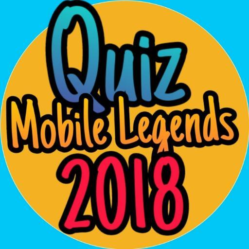 Quiz Mobile Legends 2018 Download Latest Version APK