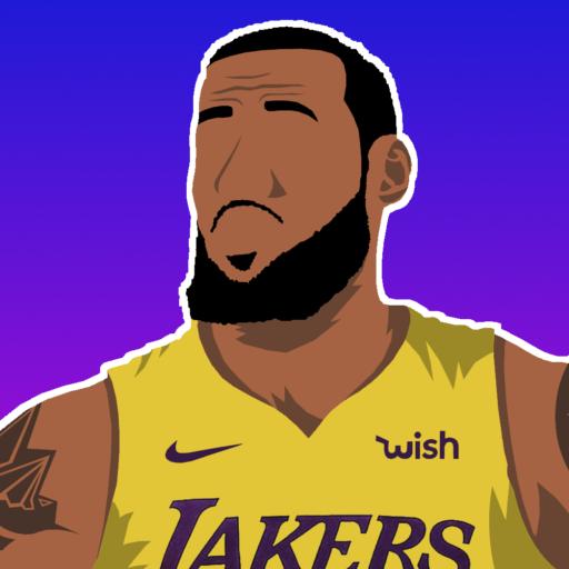 Quiz NBA Basketball Download Latest Version APK
