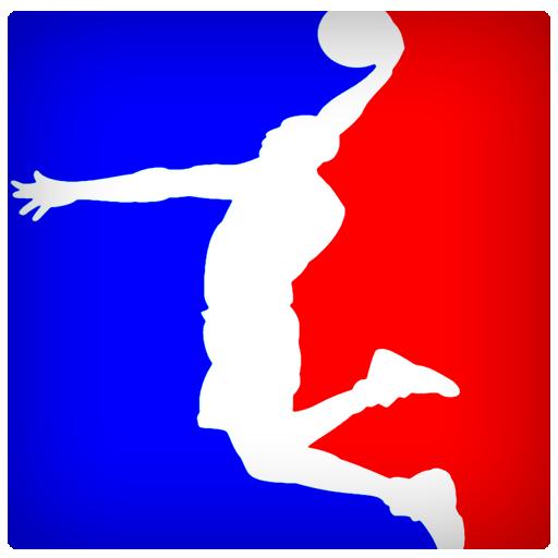 Quiz NBA – for Best Basketball Download Latest Version APK