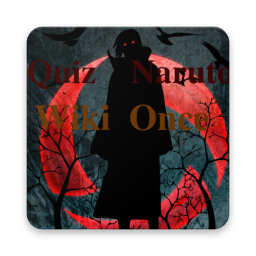 Quiz – Naruto Wiki Download Latest Version APK