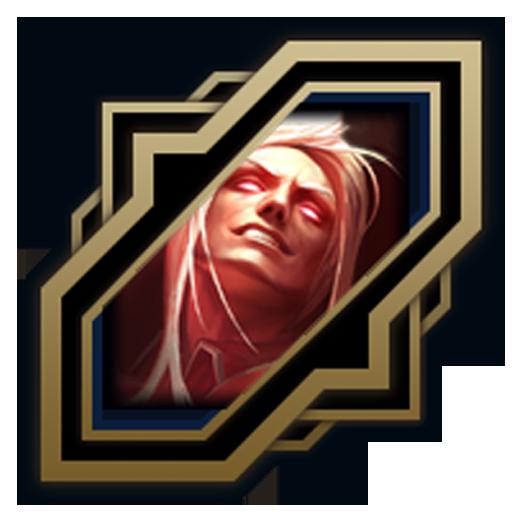 Quiz of League of Legends Download Latest Version APK