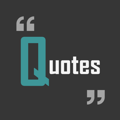 Quotes Creator Download Latest Version APK