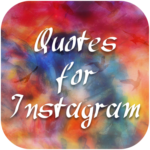Quotes for InstaGram Download Latest Version APK