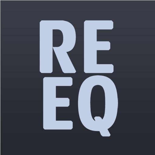 RE Equalizer Download Latest Version APK