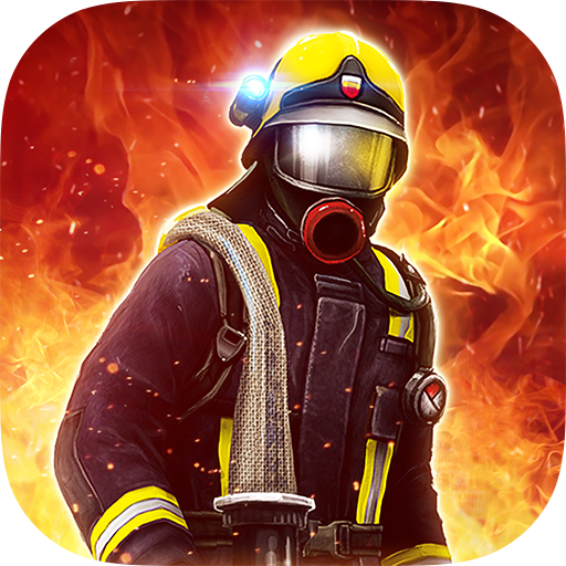 RESCUE Heroes in Action Download Latest Version APK