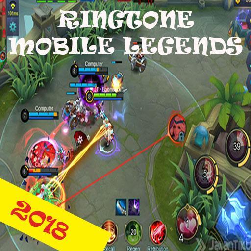 RINGTONE mobile legends kill Download Latest Version APK