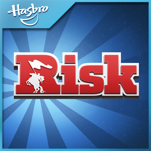 RISK Global Domination Download Latest Version APK