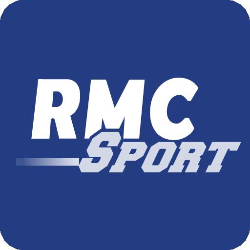 RMC Sport Download Latest Version APK