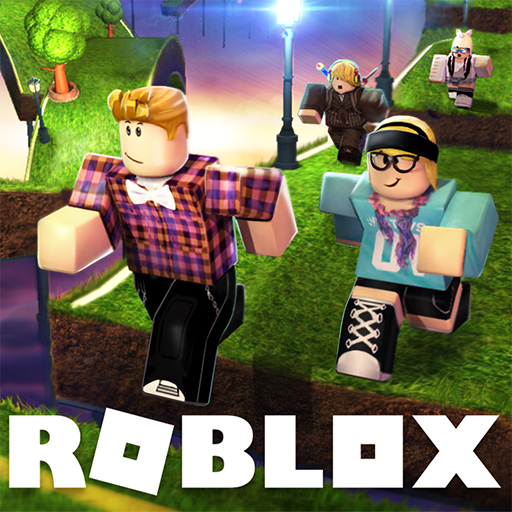 ROBLOX Download Latest Version APK