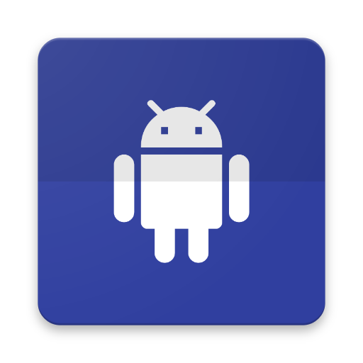 ROOT Custom ROM Manager Download Latest Version APK