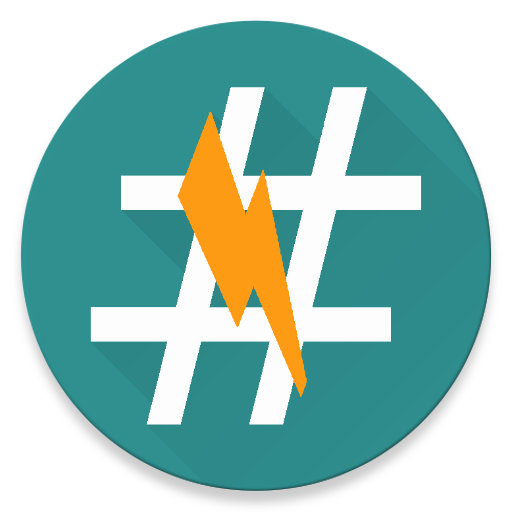 [ROOT] Rashr – Flash Tool Download Latest Version APK