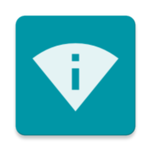 [ROOT] Wifi QR Code Creator & Info (+ xposed) Download Latest Version APK