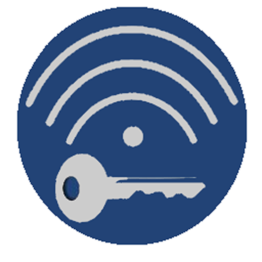 [ROOT] Wifi key recovery Download Latest Version APK