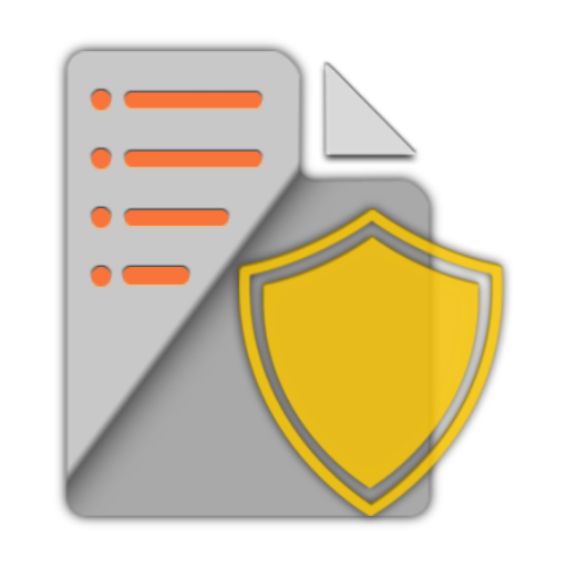 [ROOT] X Privacy Installer Download Latest Version APK