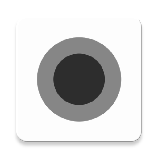 ROOTXposed Pointer Replacer – Allusive Download Latest Version APK