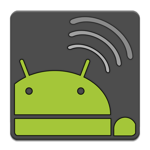 ROS Android Sensors Driver Download Latest Version APK