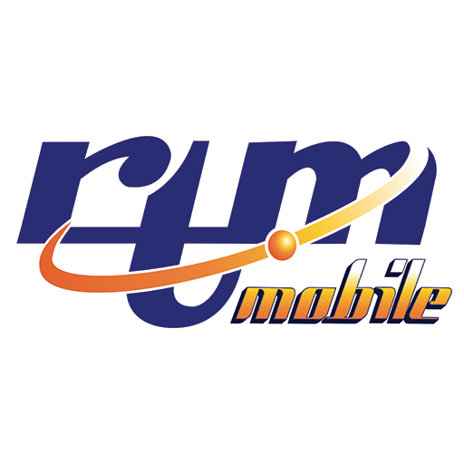 RTM Mobile Download Latest Version APK