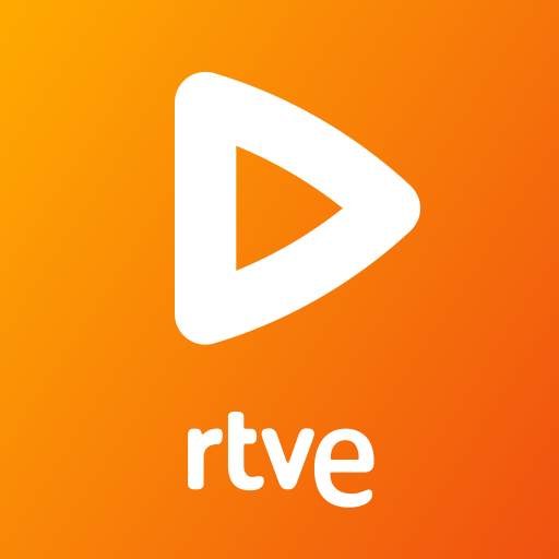 RTVE alacarta Download Latest Version APK
