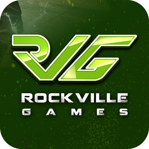 RVG Top Games App Store Download Latest Version APK