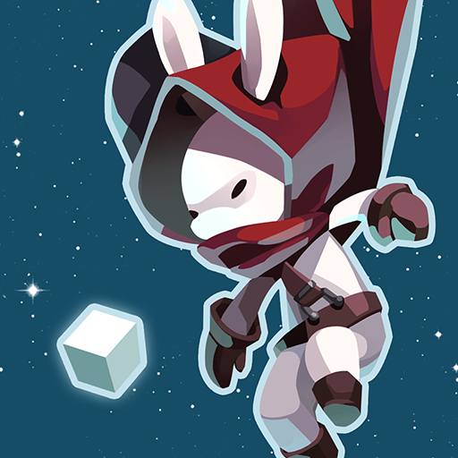 Rabbit in the moon Download Latest Version APK