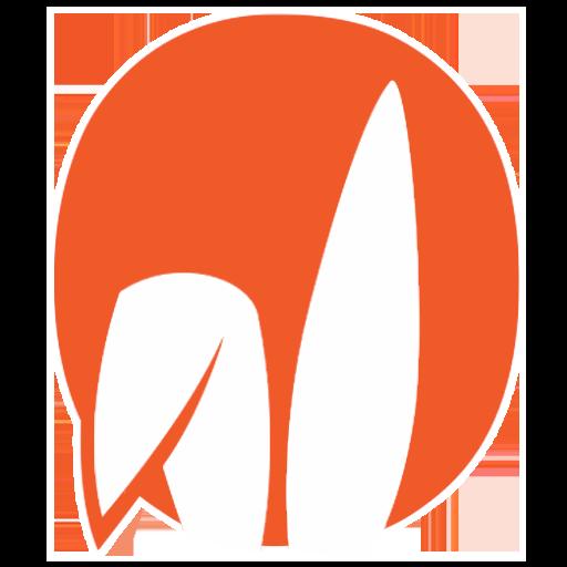 Rabbithole Download Latest Version APK