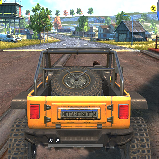Racing Battle Royale Download Latest Version APK