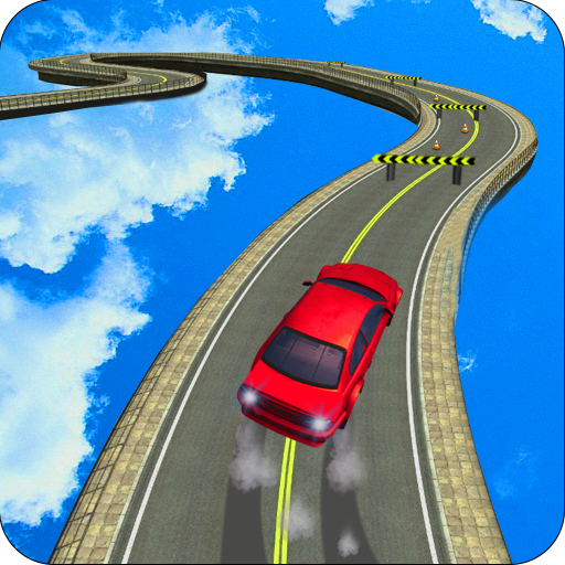 Racing Car Stunts On Impossible Tracks Download Latest Version APK
