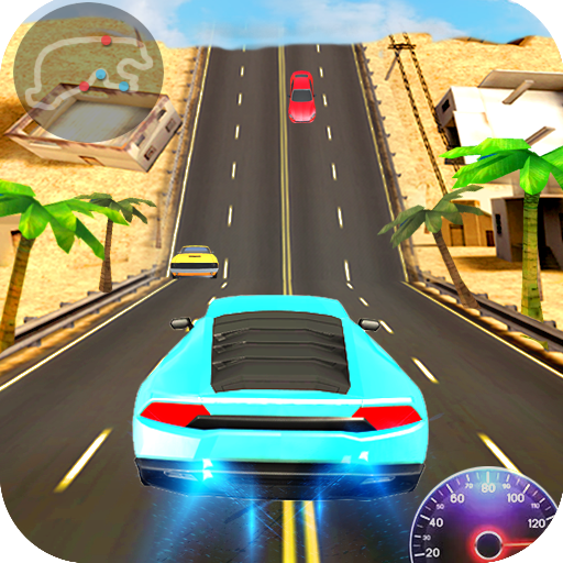 Racing Drift Traffic 3D Download Latest Version APK