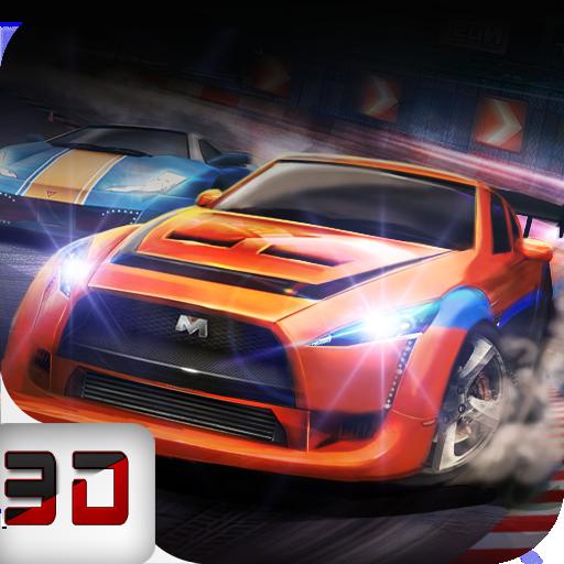 Racing In Car : Car Racing Games 3D Download Latest Version APK