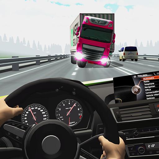 Racing Limits Download Latest Version APK