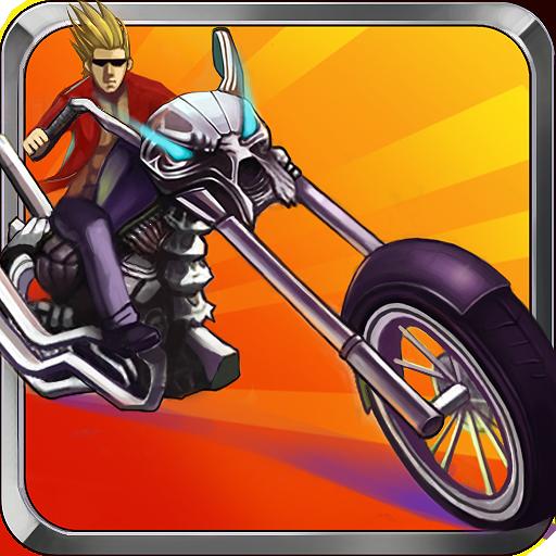 Racing Moto Download Latest Version APK
