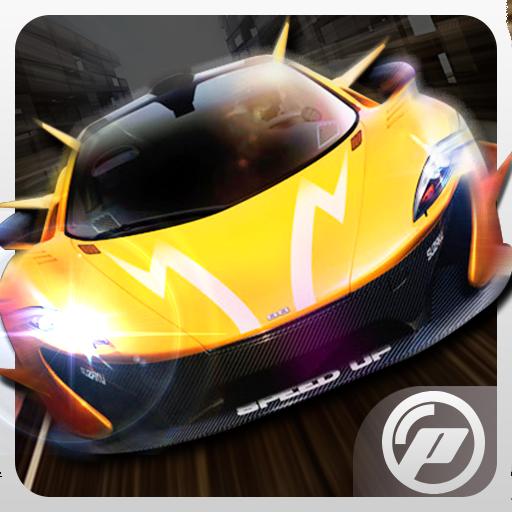 Racing Nitro motor –Free MMO racing game Download Latest Version APK