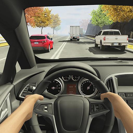 Racing in Car 2 Download Latest Version APK