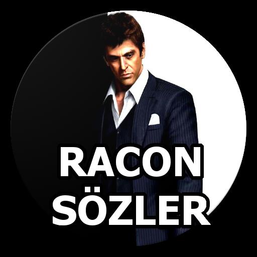 Racon Sözler Download Latest Version APK