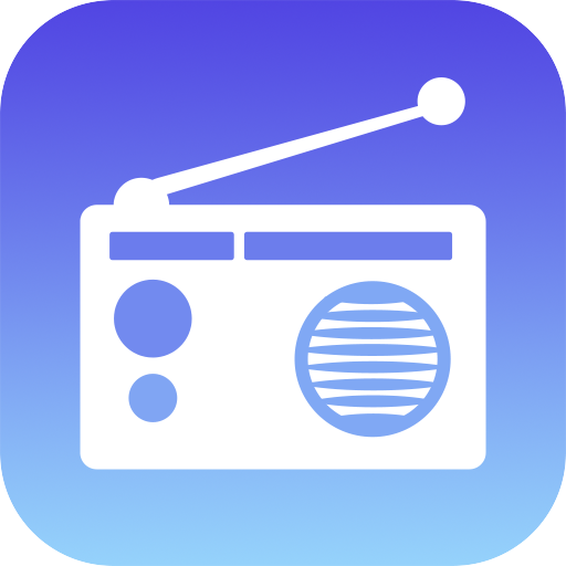 Radio FM Download Latest Version APK
