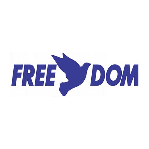 Radio Free Dom Officielle Download Latest Version APK