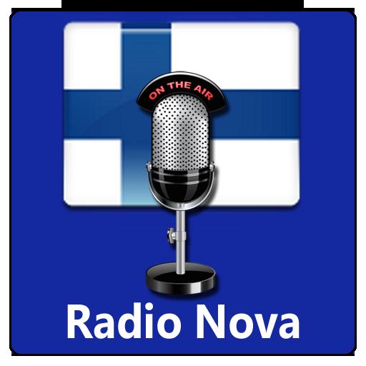 Radio Nova Suomi – Nettiradio Download Latest Version APK