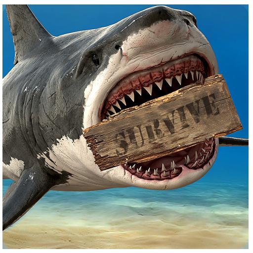 Raft Survival Ultimate Download Latest Version APK