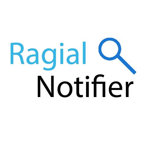 Ragial Notifier Download Latest Version APK