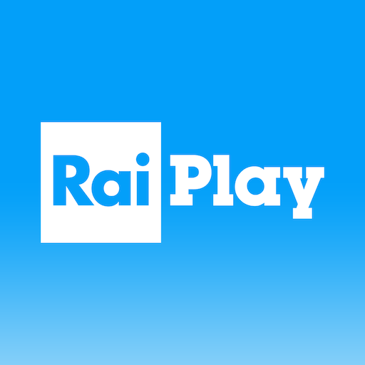 RaiPlay Download Latest Version APK