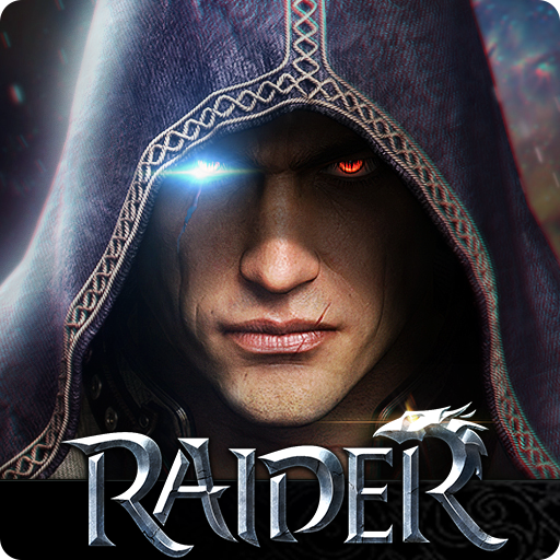 Raider-Legend Download Latest Version APK