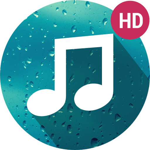 Rain Sounds – Sleep Relax Download Latest Version APK
