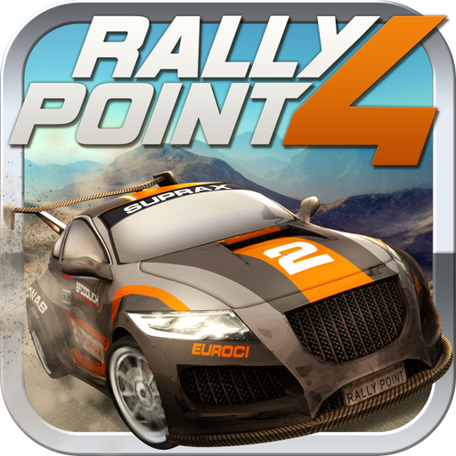 Rally Point 4 Download Latest Version APK
