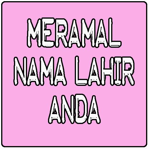 Ramalan Nama Lahir Download Latest Version APK