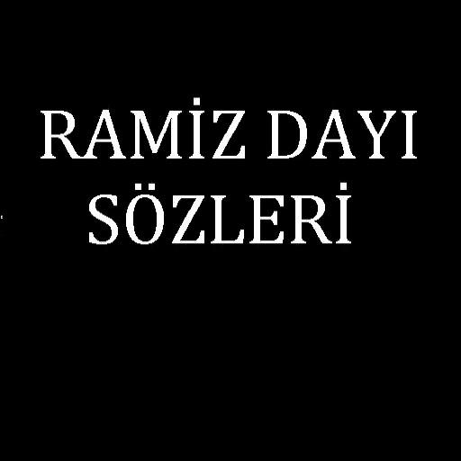 Ramiz Day Szleri Download Latest Version APK