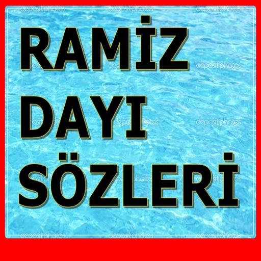 Ramiz Day Szleri Download Latest Version APK