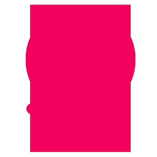 Random Chat & Date – No Login Download Latest Version APK